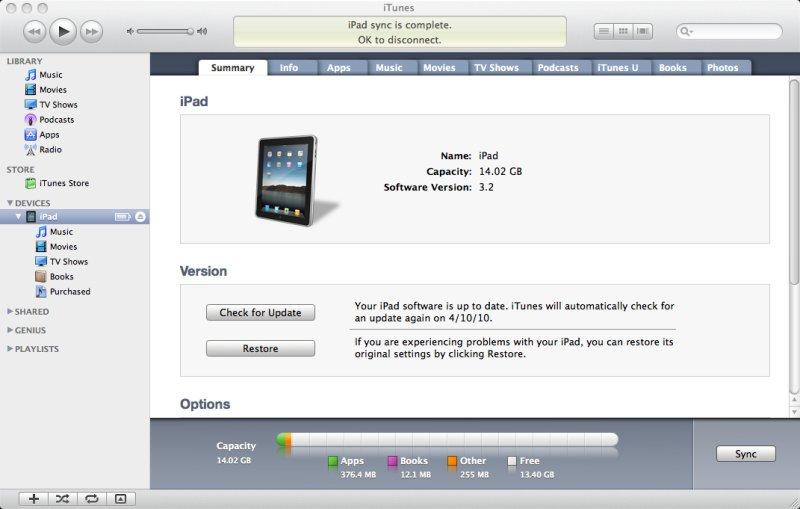 ITunes - Upgrade to Get iTunes Now - Apple
